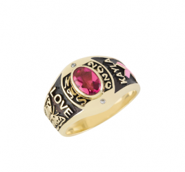CR502-High-School-Class-Ring6