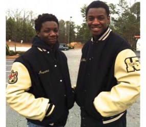 Lithonia Boys-800x700