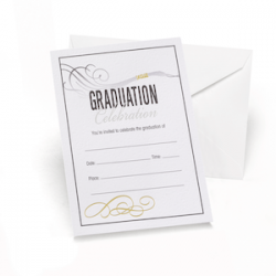 High-School-Graduation-Invitation-open-house-6
